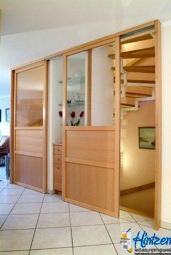 gleitt ren raumteiler schreinerei hintzen frankenthal. Black Bedroom Furniture Sets. Home Design Ideas