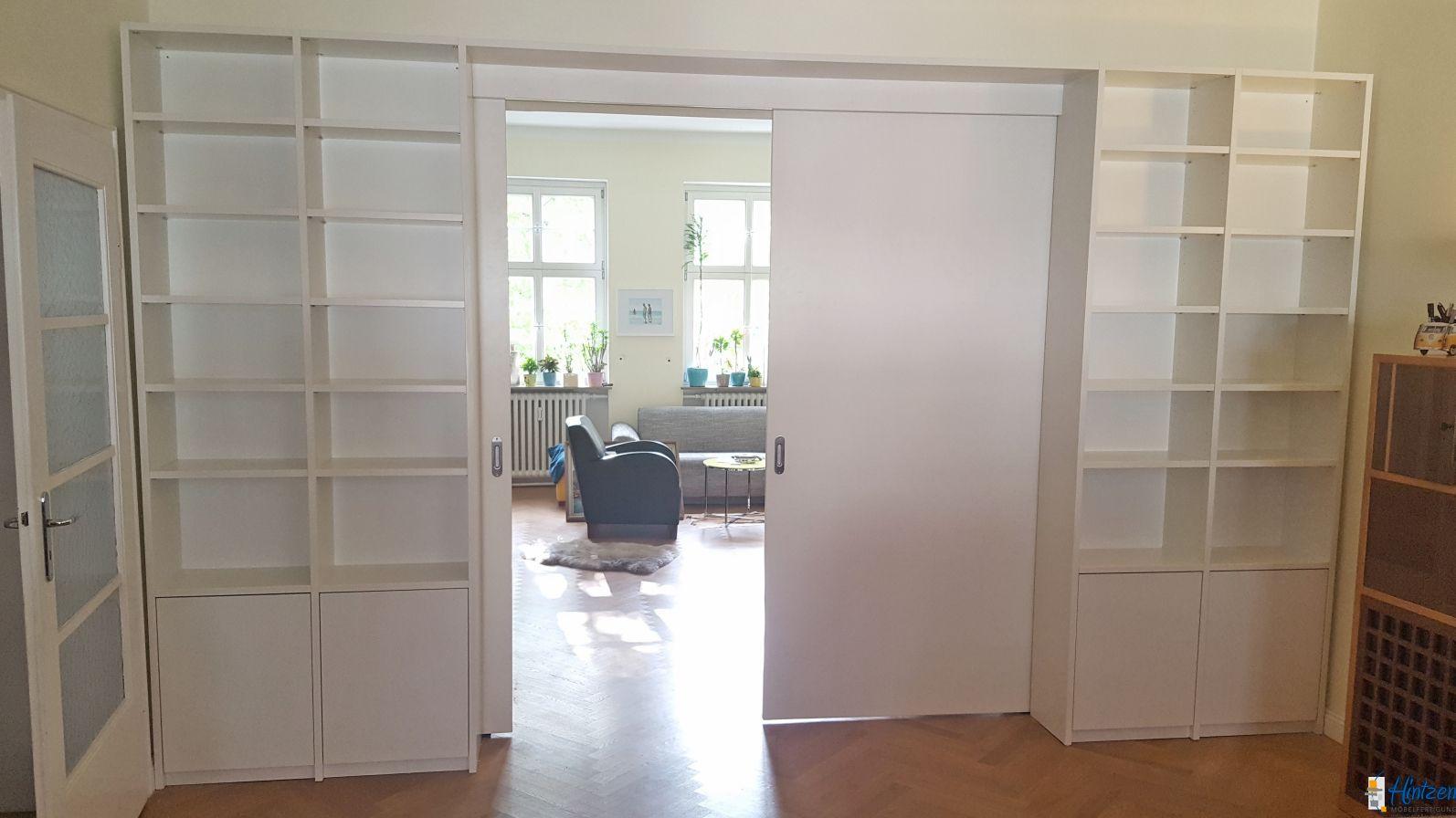 gleitt ren raumteiler schreinerei hintzen frankenthal schreinerei hintzen. Black Bedroom Furniture Sets. Home Design Ideas