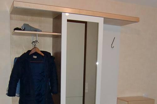 m belfertigung innenausbau schreinerei hintzen. Black Bedroom Furniture Sets. Home Design Ideas